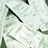 Pentru ce patura sociala e destinata Loteria fiscala?