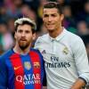 Messi si Ronaldo, in formatia secolului XXI