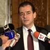 Ultimul termen in dosarul liderului PNL, Ludovic Orban