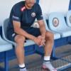 Fotbalistul Alexandru Chipciu si-a pierdut tatal