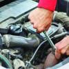 ITP anual pentru maşinile mai vechi de 12 ani