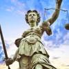 Legile Justitiei: PSD merge pana la capat