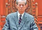 Regele Mihai,ultimul chin: inmormantat in prime time