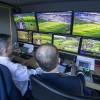 Arbitraj video in Liga 1