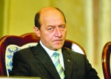 Basescu, fraierul lui Putin!