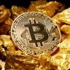 Bitcoin va fi noul aur