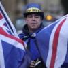 Majoritatea britanicilor vrea UE