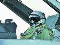 Piloti romani declanseaza arme nucleare!