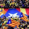 Catalanii iau cu asalt Bruxelles-ul