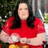 De Crăciun, va mânca cenușa mamei