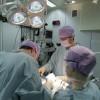 Operat de 13 ori pentru boli inventate de mama