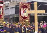 Regele Mihai, ovationat la momentul despartirii de Palatul Regal