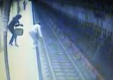 Crima din Dristor: paza de la metrou, multi bani aruncati pe geam