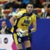 Mondialul de handbal: Cehia trimite România acasă