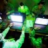 Cybersoldatii SUA sunt gata