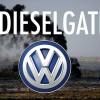 VW dupa Dieselgate: iesiri de capital de 5 miliarde de euro