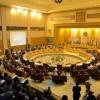 SUA si-au pus in cap Liga Araba