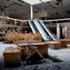 Apocalipsa mall-urilor vine din America