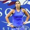 Surpriza in WTA: Marion Bartoli revine pe terenul de tenis