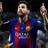 Messi, 525 de goluri pentru FC Barcelona!