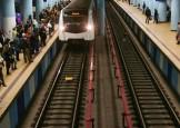 Cazul crimei de la metrou: un popor nepasator si afectat psihic