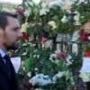 """Fostul principe Nicolae, la Palatul Regal: """"voi veni inapoi!"""""""