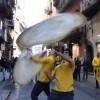 Pizza napolitana, in patrimoniul UNESCO