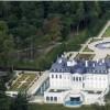 Ce palat a cumparat mostenitorul saudit
