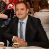 Abuzurile procurorului Grecu, desfiintate de ICCJ: Doi morti pe constiinta magistratului