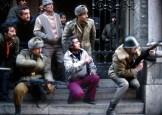 Decembrie '89: revolutia trucata