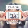 Selfita, noua boala psihica