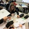 Franta interzice telefoanele in scoli