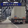 Cum fenteaza romanii…Romania: plinul in Bulgaria, profit de 500 de lei