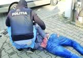Traficanti de droguri pentru procurori!