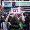 Pentagonul inroleaza soldati transsexuali