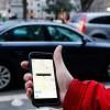 Uber i-a cerut 12.000 de euro pentru 5,5 km!