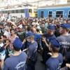 Ungaria respinge refugiatii lui Soros