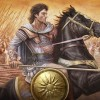 Republica Macedonia vrea alt nume