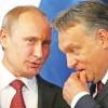 Cum cuceresc rusii Ardealul