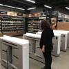 Amazon deschide primul magazin fara case de marcat