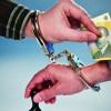 UE despre Romania: anticoruptia e praf