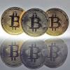 Bancile, lovitura impotriva Bitcoin