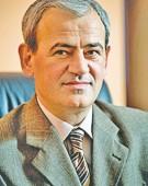 Basescu, salvat de ciroza de SPP!