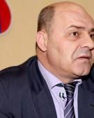 Omul lui Despescu, prins cu pedofilul!