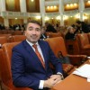 Seful CJ Neamt, social-democratul Arsene, trimis in instanta