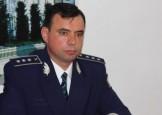Fifor a semnat demiterea lui Bogdan Despescu din fruntea Politiei Romane