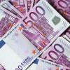 Euro ajunge de Guinness Book