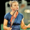 O pustoaica de 17 ani, prima adversara a Simonei Halep la Australian Open