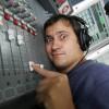 Serban Huidu se intoarce la radio
