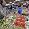 Italienii au depasit recomandarile OMS